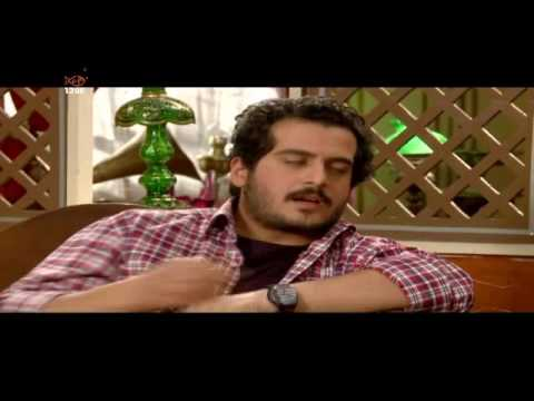 [ Irani Drama Serial ] Yadeen | یادیں - Episode 18 | SaharTv - Urdu