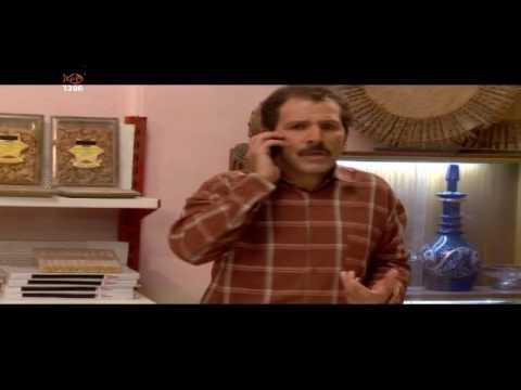 [ Irani Drama Serial ] Yadeen | یادیں - Episode 22 | SaharTv - Urdu