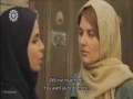 [102] [Drama Serial] Kemiya سریال کیمیا - Farsi sub English