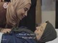 [105] [Drama Serial] Kemiya سریال کیمیا - Farsi sub English