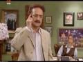 [ Irani Drama Serial ] Yadeen | یادیں - Episode 27 | SaharTv - Urdu