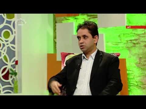 [ ڈرماٹوفیٹوز کی اقسام اور ان کی علامات [ نسیم زندگی - SaharTv Urdu