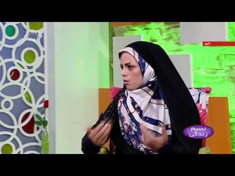 [ نفسیاتی سلامت [ نسیم زندگی - SaharTv Urdu