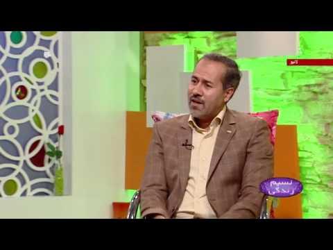 [ آج سیرت رسول اکرمؐ کی سب سے زیادہ ضرورت ہے [ نسیم زندگی -Urdu
