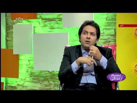 [ ایک شخص ڈپریشن میں کیوں مبتلا ہوتا ہے [ نسیم زندگی -Urdu