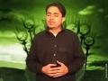 Karbala sey jo meri sammtt - Salam by Syed Imon Rizvi