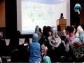 [MC 2016]  Poetry Slam - Mohsin Jaffrey, Husnaa Hashim, Huma Waseem, Saiyid Akber Rizvi, Aqeela Naqvi - 6th Aug 2016 - E