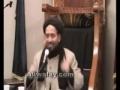 [Clip] Shia Juloos, Alam, Zuljinah, Taboot - M. Jan Ali Kazmi - Urdu