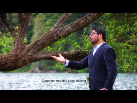 Mir Hasan Mir | Intezar - AAJ KA DIN BHI MOLA BEET GAYA | New Manqabat | Urdu sub English