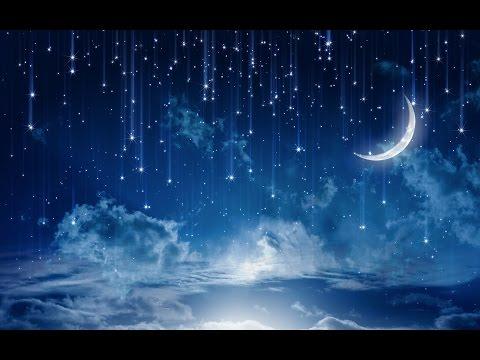Ramadhan Reflections - 2017 PROMO Video - Living The Quran Through The Living Quran