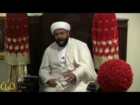 Birth of Imam Ali ibn Abi Talib (A):
