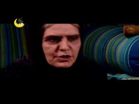 [ Irani Drama Serial ] Itni Jaldi Main Kehan | اتنی جلد میں کہاں - Episode 03 | SaharTv - Urdu