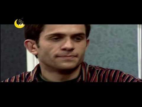 [ Irani Drama Serial ] Itni Jaldi Main Kehan | اتنی جلد میں کہاں - Episode 06 | SaharTv - Urdu