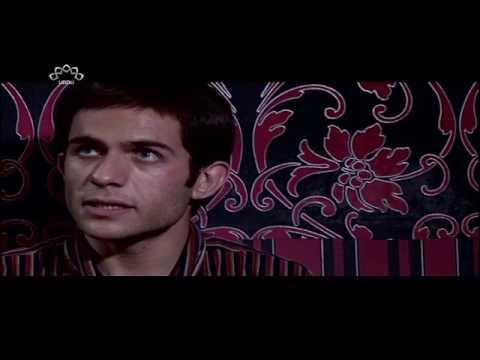 [ Irani Drama Serial ] Itni Jaldi Main Kehan | اتنی جلد میں کہاں - Episode 07 | SaharTv - Urdu