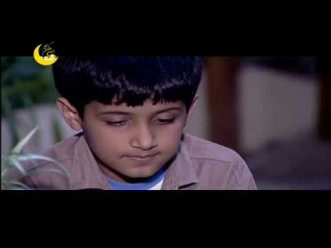 [ Irani Drama Serial ] Itni Jaldi Main Kehan - Episode 08 | SaharTv - Urdu | اتنی جلد میں کہاں