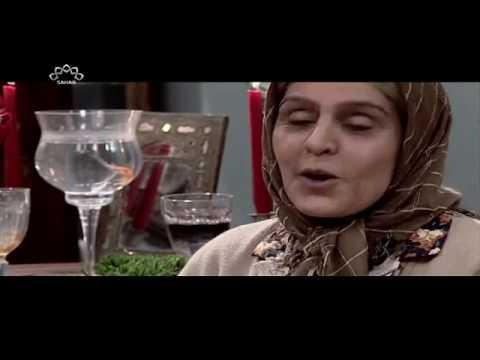 [ Irani Drama Serial ] Itni Jaldi Main Kehan | اتنی جلد میں کہاں - Episode 09 | SaharTv - Urdu