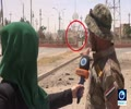 [7 June 2017] Press TV crew braving threats by terrorists while covering Iraqi army operation in Baaj - English