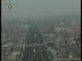 Leader Ayatollah Khamenei Speech in East Azerbaijan - 16 Feb 09 - English