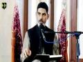 [06] Tafseer-e-Surah-e-Yousuf | Moulana Mubashir Zaidi | Mah-e-Ramzaan 1438 - Urdu