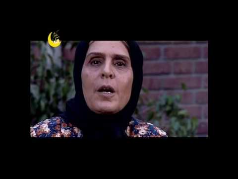 [ Irani Drama Serial ] Itni Jaldi Main Kehan | اتنی جلد میں کہاں - Episode 12 | SaharTv - Urdu