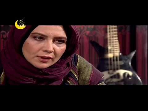 [ Irani Drama Serial ] Itni Jaldi Main Kehan | اتنی جلد میں کہاں - Episode 13 | SaharTv - Urdu