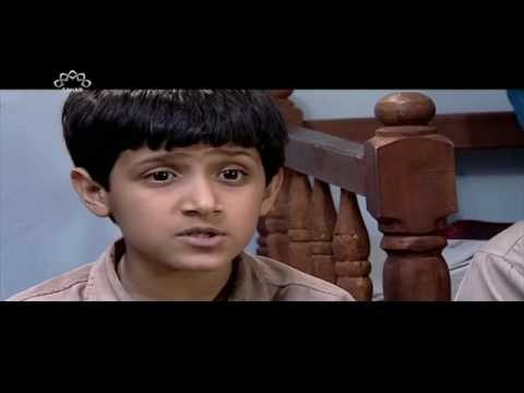 [ Irani Drama Serial ] Itni Jaldi Main Kehan | اتنی جلد میں کہاں - Episode 14 | SaharTv - Urdu