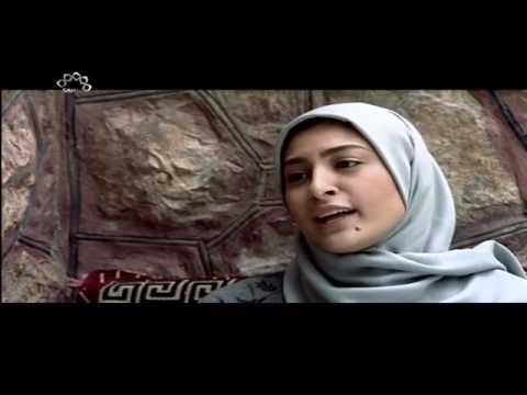 [ Irani Drama Serial ] Itni Jaldi Main Kehan | اتنی جلد میں کہاں - Episode 15 | SaharTv - Urdu