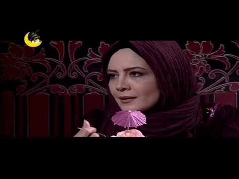 [ Irani Drama Serial ] Itni Jaldi Main Kehan | اتنی جلد میں کہاں - Episode 16 | SaharTv - Urdu