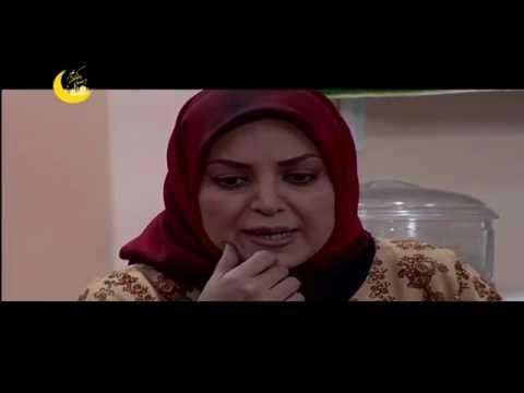 [ Irani Drama Serial ] Itni Jaldi Main Kehan | اتنی جلد میں کہاں - Episode 17 | SaharTv - Urdu