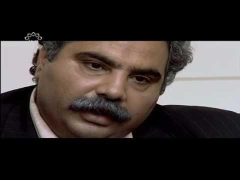 [ Irani Drama Serial ] Itni Jaldi Main Kehan   اتنی جلد میں کہاں - Episode 18   SaharTv - Urdu
