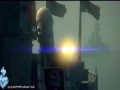 [3D Animation Film] Persian Gulf War 2 - جنگ خلیج فارس | Urdu