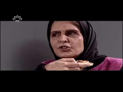 [ Irani Drama Serial ] Itni Jaldi Main Kehan | اتنی جلد میں کہاں - Episode 28 | SaharTv - Urdu