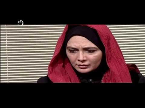[ Irani Drama Serial ] Itni Jaldi Main Kehan | اتنی جلد میں کہاں - Episode 32 | SaharTv - Urdu