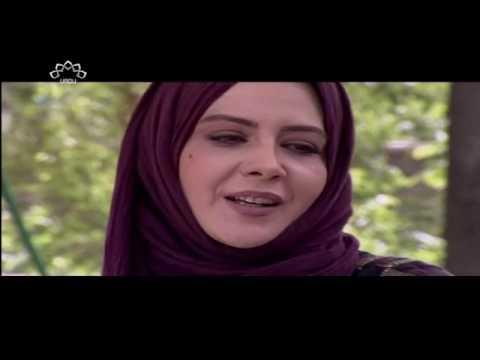 [ Irani Drama Serial ] Itni Jaldi Main Kehan | اتنی جلد میں کہاں - Episode 33 | SaharTv - Urdu