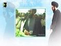اسلام محروموں و کمزوروں کا حامی ہے | Urdu