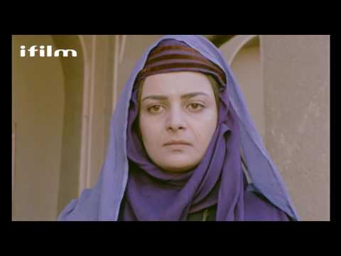 [02] Serial: Abu Ali Ibn Sina (Avicenna) - English