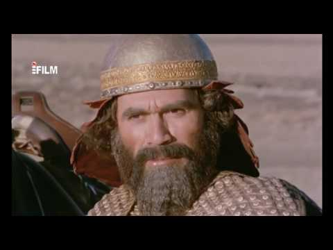 [03] Serial: Abu Ali Ibn Sina (Avicenna) - English