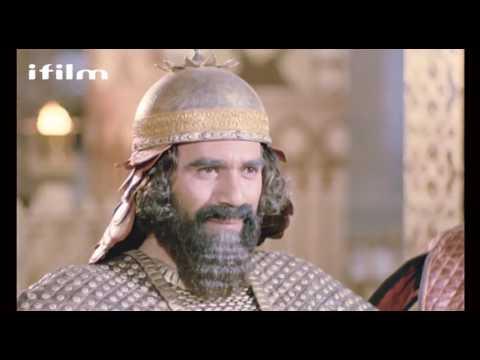 [04] Serial: Abu Ali Ibn Sina (Avicenna) - English