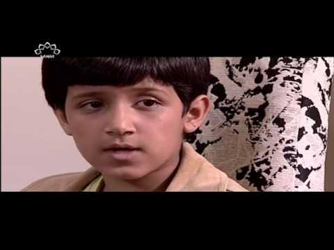 [ Irani Drama Serial ] Itni Jaldi Main Kehan | اتنی جلد میں کہاں - Episode 37 | SaharTv - Urdu