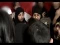 Noha - Sajjad main Zainab Hoon by Sarah, Fatemah, Fizza - Urdu