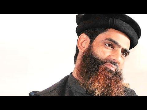 [PressTV Documentaries] 10 Minutes: Ordeal of a Kashmiri Youth - English