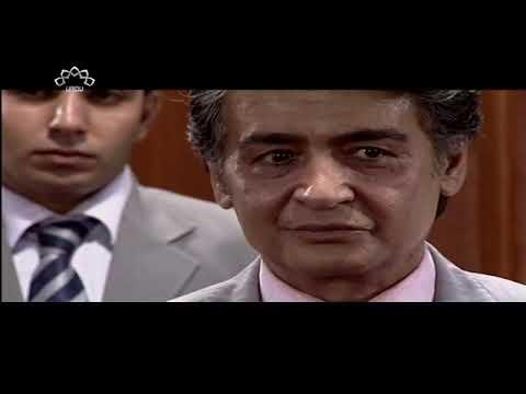 [ Irani Drama Serial ] Itni Jaldi Main Kehan | اتنی جلد میں کہاں - Episode 39 | SaharTv - Urdu