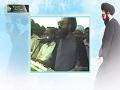 اسلام میں قوم پرستی نہیں ہے | Urdu