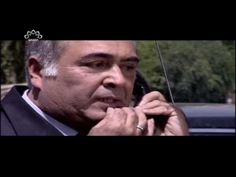 [ Irani Drama Serial ] Itni Jaldi Main Kehan | اتنی جلد میں کہاں - Episode 40 | SaharTv - Urdu