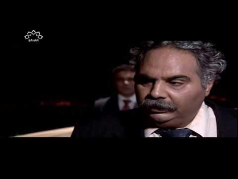 [ Irani Drama Serial ] Itni Jaldi Main Kehan | اتنی جلد میں کہاں - Episode 41 | SaharTv - Urdu