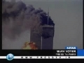 Sept 11 - Was it a conspiracy to launch war on terror - 01Mar09 - English