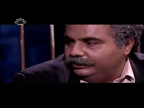 [ Irani Drama Serial ] Itni Jaldi Main Kehan | اتنی جلد میں کہاں - Episode 42 | SaharTv - Urdu