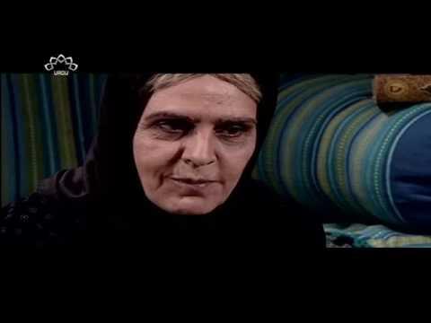 [ Irani Drama Serial ] Itni Jaldi Main Kehan | اتنی جلد میں کہاں - Episode 44 | SaharTv - Urdu