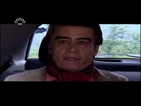 [ Irani Drama Serial ] Itni Jaldi Main Kehan | اتنی جلد میں کہاں - Episode 45 | SaharTv - Urdu
