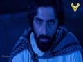 فلم مملكة النبي سليمان_Kingdom of Solomon  - Arabic